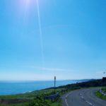 【2018年・夏の北海道】北太平洋シーサイドラインから、霧多布まで。Vol.7