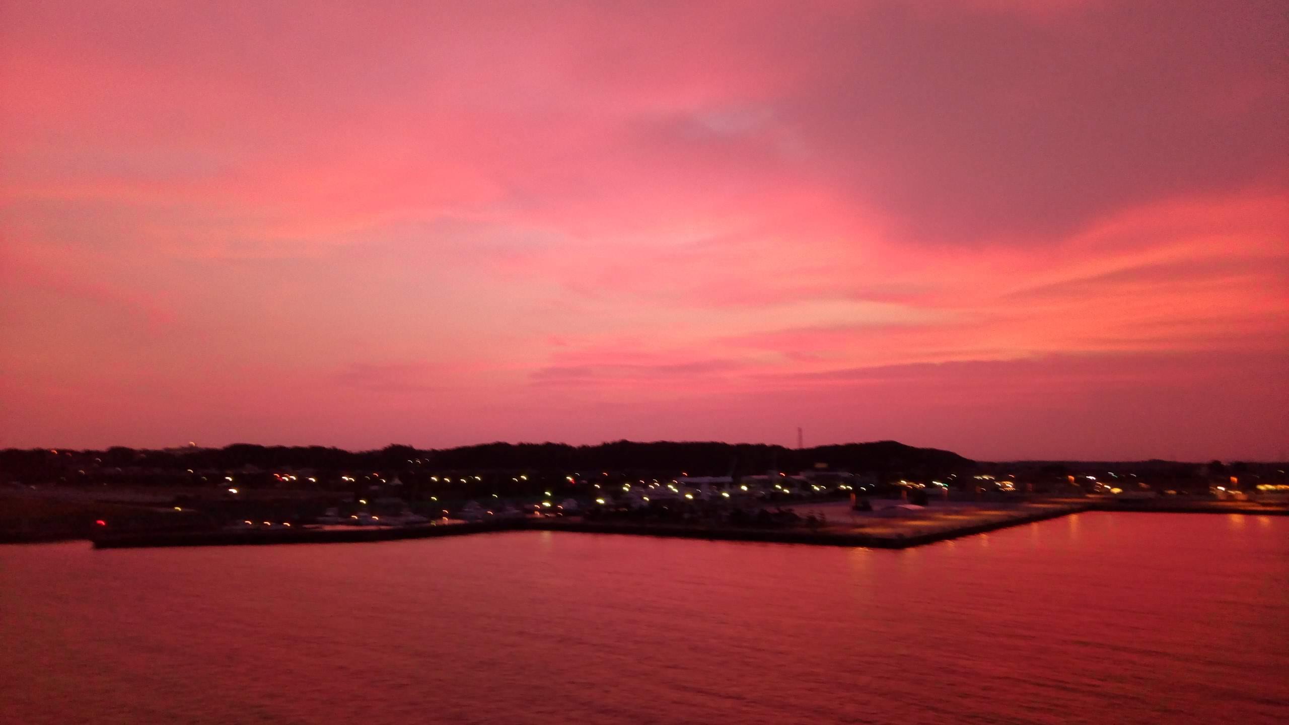 【2018年・夏の北海道】また来年、行くのかな?たぶん行っちゃうと思う。vol.16