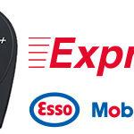 【スピードパス】ENEOS統合で、ますます給油が便利に?という訳でもないみたい