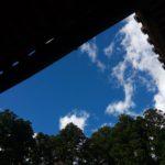 上小川キャンプ場で、今年のキャンプ仮納めしてきた話【後編】