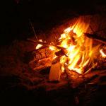 冬キャンプ&ツーリングの味方を、ワークマンで揃えてみよう