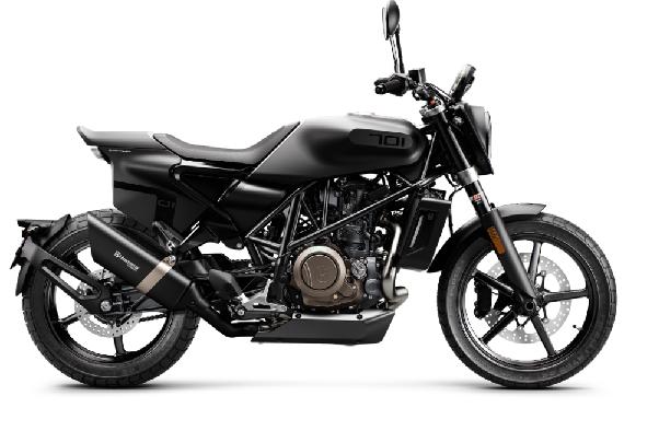 EICMA2018に見る、バイクデザインのトレンド