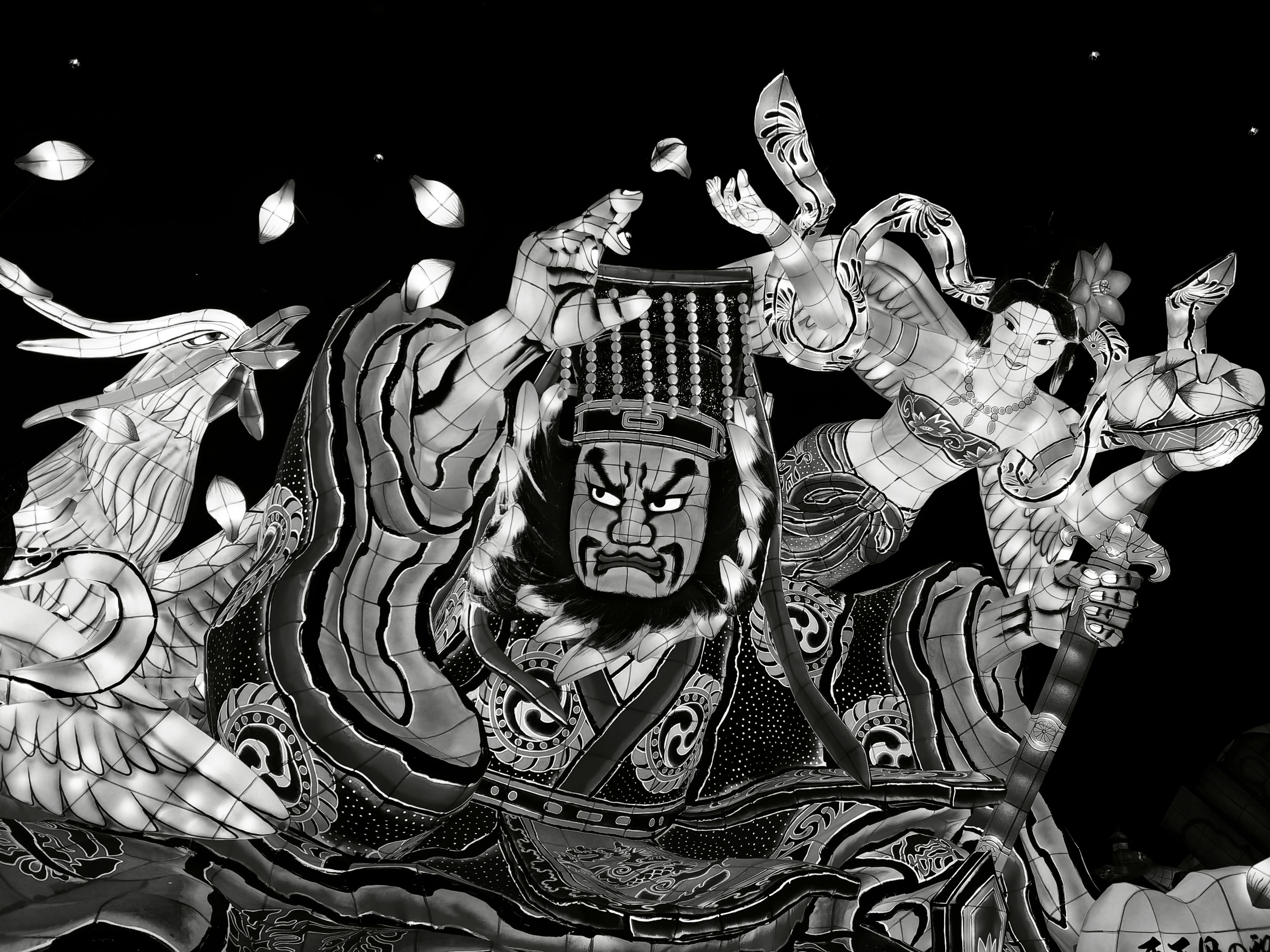 【2019年・春の東北巡り】青森をぶらり、ひとり旅。vol.4