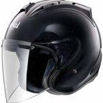 アライヘルメットのダクトパカパカは、自前でも直せるゾ!(たぶん)