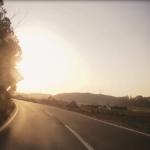 久しぶりのCubase作曲を、バイク車載動画に被せてみた